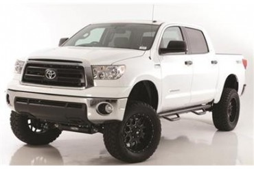 Suspension Kits Toyota Tundra 4WD Stage 1 6 inch Lift Package RTUNDRA1 4 Wheel Parts Complete Build Package