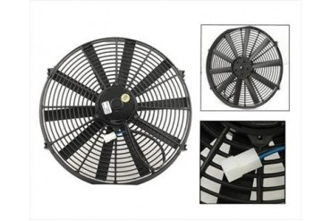 Mr. Gasket Company High Performance Electric Cooling Fan 1988 Electric Cooling Fan