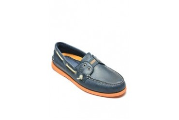 A/O Gore Boat Shoes