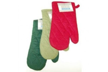Ddi Assorted 13 Oven Mitt (pack Of 144)