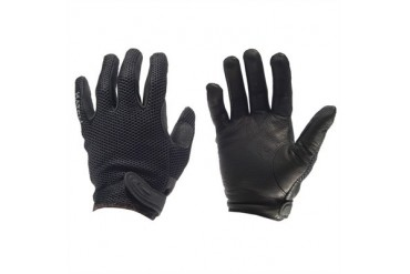 Ct 250 Cooltac Duty Gloves - Cooltac Police Duty Glove X-Large