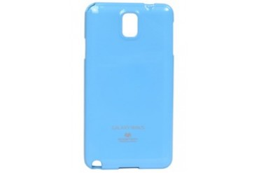 Jelly Case GN3 [Sky Blue]