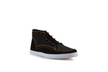 PIERO Desert Classic Sneaker Shoes