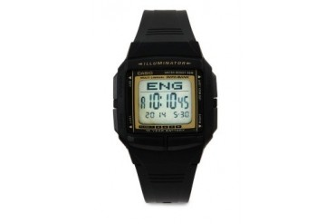 CASIO Db-36-9Avd Watches