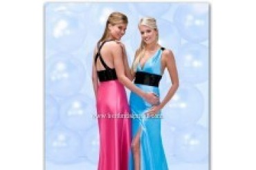 "Sparkle ""In Stock"" Prom Dresses - Style 1263"