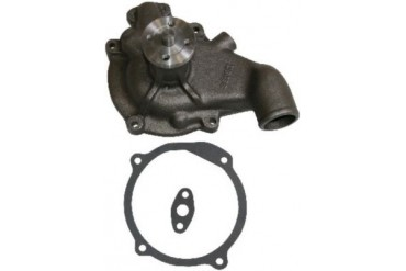1954-1962 Mercury Monterey Water Pump GMB Mercury Water Pump 125-3110 54 55 56 57 58 59 60 61 62