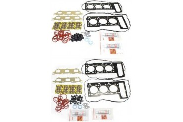 2001-2004 Dodge Intrepid Engine Gasket Set Replacement Dodge Engine Gasket Set REPC312702 01 02 03 04