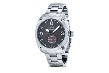 Hawker Harrier II Watch