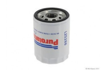 1979-2002 Cadillac Eldorado Oil Filter Purolator Cadillac Oil Filter W0133-1917783 79 80 81 82 83 84 85 86 87 88 89 90 91 92 93 94 95 96 97 98 99 00 01 02