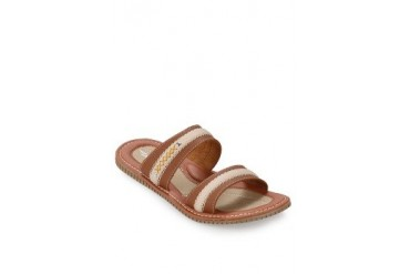 Homyped Galapagos 02 Sandals