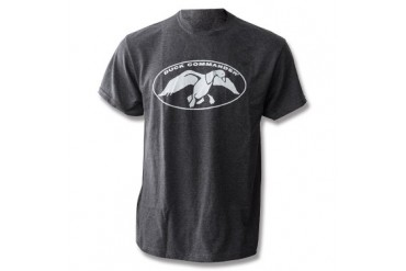 Duck Commander T-Shirt - XXL