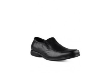 Gino Mariani Broston Shoes