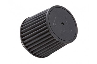 AEM DryFlow Air Filter 3inch X 5inch With Hole Universal