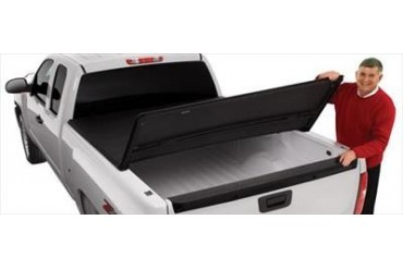 Extang Trifecta Signature Soft Folding Tonneau Cover 46535 Tonneau Cover