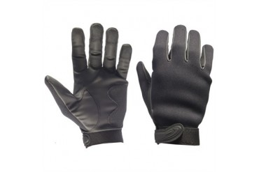 Ns430 Specialist All-Weather Shooting Gloves - Ns430 Specialist All-Weather Gloves Large