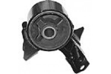 2001-2003 Acura CL Motor and Transmission Mount DEA Acura Motor and Transmission Mount A6552