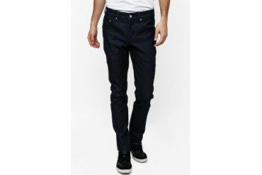 16DS Dippskin Raw 02 Jeans