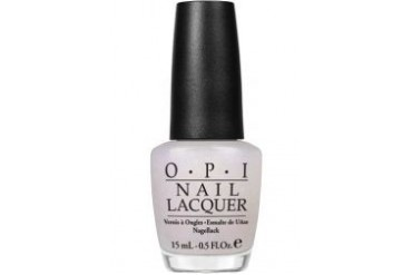 OPI NL- I Juggle Men
