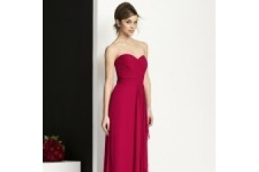 After Six Bridesmaid Dresses - Style 6679
