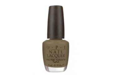 OPI NL- You Don't Know Jacques!