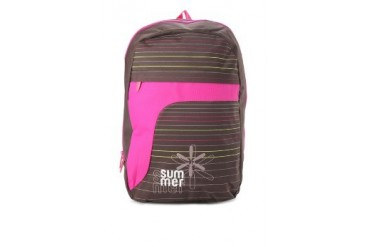 Summer 29150 Backpacks