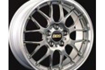 BBS RS-GT Wheel 18x8 5x112 35mm