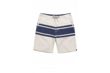 Mens Quiksilver Shorts - Quiksilver Catwalk Shorts