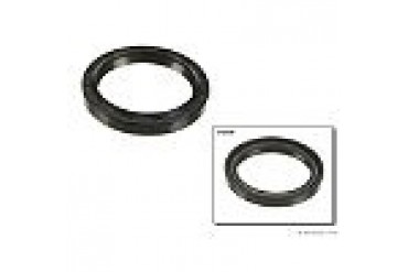1994-1997 Land Rover Defender 90 Crankshaft Seal Corteco Land Rover Crankshaft Seal W0133-1641243