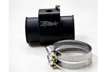 TiTek Radiator Water Temp Adapter 34mm Universal
