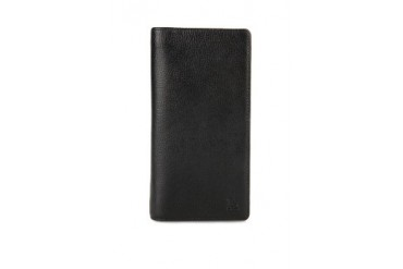 Louis Andreano Miller Wallet Long