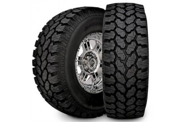 Pro Comp Tires 31x10.50R15, Radial Xtreme A/T 55031 Pro Comp Xtreme All Terrain Radial