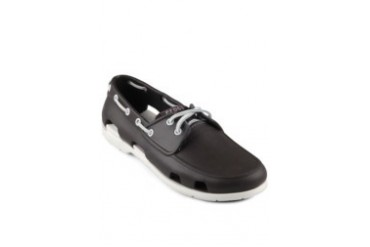 Crocs Beach Line Boat Shoe Men