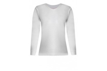 Rider Womens Long Sleeves R501B T-shirt