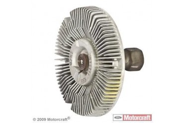 2004-2006 Ford F-150 Fan Clutch Motorcraft Ford Fan Clutch YB-3041 04 05 06