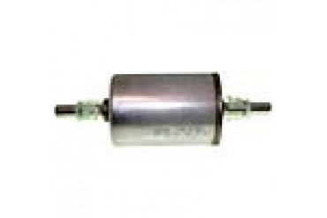 [ANLQ_8698]  1989-1993 Buick Century Fuel Filter AC Delco Buick Fuel Filter GF580 -  Price Comparison | Buick Century Fuel Filter |  | Price Comparison and Shopping Coupons At Anyprices.com