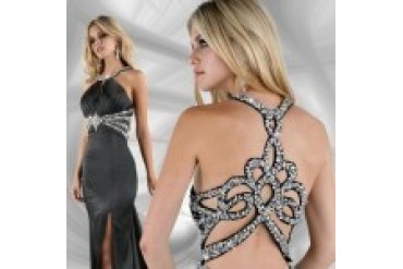 "Xtreme ""In Stock"" Prom Dress - Style 32284"