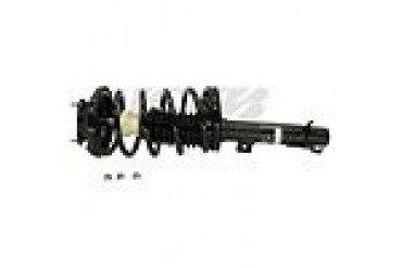 2000-2005 Ford Focus Shock Absorber and Strut Assembly KYB Ford Shock Absorber and Strut Assembly SR4028