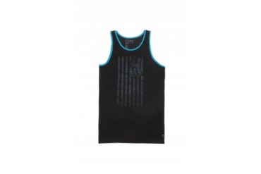 Mens Fox Tank Tops - Fox Wayside Tank Top