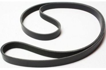 1997 Buick Century Drive Belt Replacement Buick Drive Belt REPB316204 97