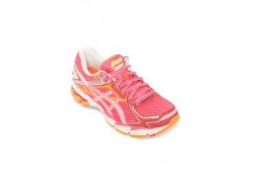 GT-1000 2 Womens Running Shoes