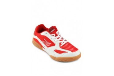 Spotec Champion Badminton Shoes