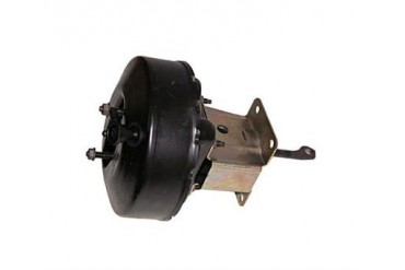 Jeep Power Brake Booster 68003619AD Power Brake Booster