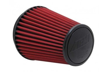 AEM DryFlow Air Filter 6inch X 8inch Universal