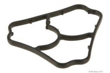 2002-2005 Mini Cooper Oil Filter Stand Gasket OES Genuine Mini Oil Filter Stand Gasket W0133-1913411 02 03 04 05