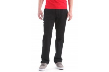 Mens Volcom Pants - Volcom Frickin Modern Stretch Chino Pants