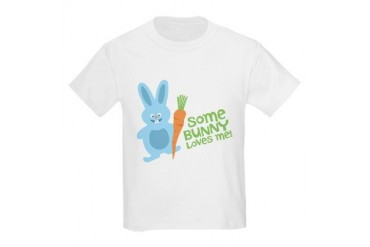 Some Bunny Kids T-Shirt