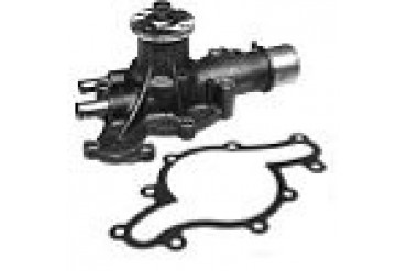 1994-1995 Ford Mustang Water Pump Motorcraft Ford Water Pump PW-319