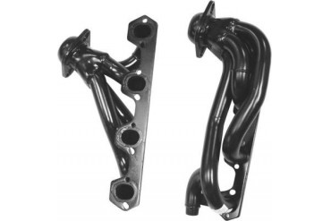 1993 Ford F-150 Headers Pacesetter Ford Headers 70-1323 93