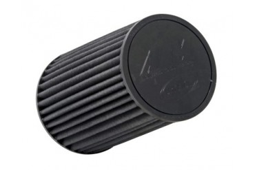 AEM DryFlow Air Filter 2.5inch X 9inch Universal
