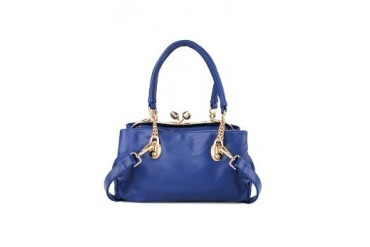 Cocolyn Marianne Hand Bag